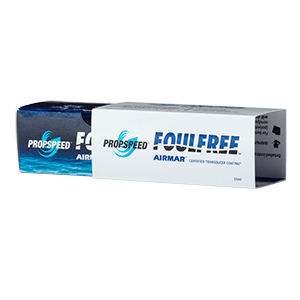 Foulfree Box