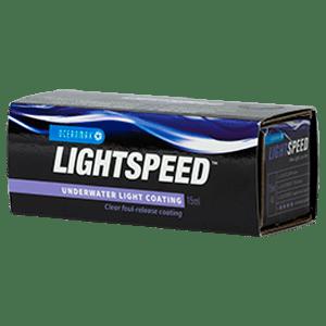 Lightspeed Box